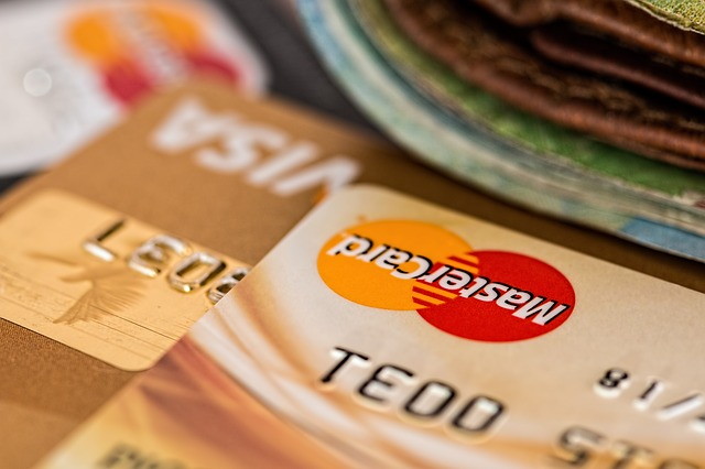 Pożyczki krótkoterminowe coraz bardziej popularne: co warto o nich wiedzieć?