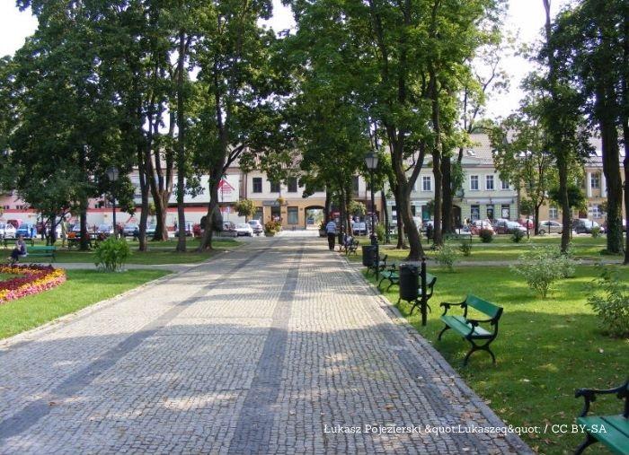 SOK Suwałki: Nabór do Studia Piosenki Świetlik