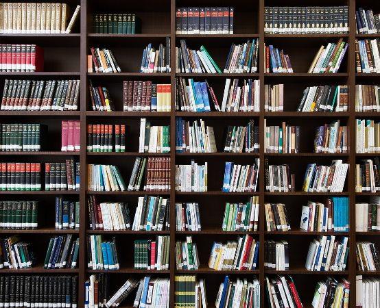 Biblioteka Suwałki: Zajęcia z robotyki