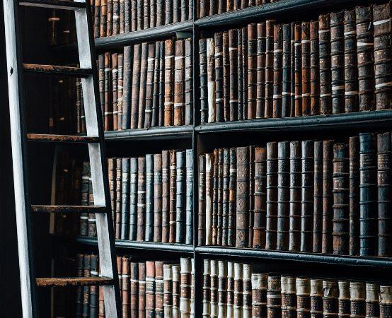 Biblioteka Suwałki: Spotkanie autorskie