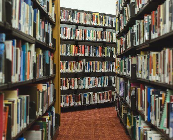 Biblioteka Suwałki: Warsztaty dla dzieci