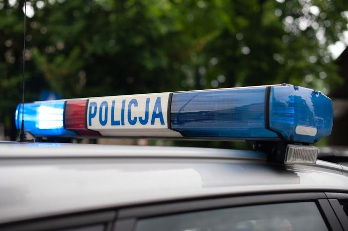 """Policja Suwałki: WRĘCZONO STATUETKI LAUREATOM PLEBISCYTU WIELICZKACITY.PL NA NAJLEPSZY FILM CHALLENGE'U """"KILOMETR DLA MONIKI"""""""